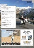 0 news 208 english - Touratech-USA - Page 5