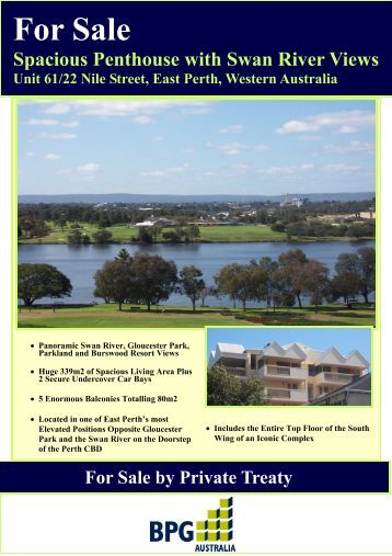brochure template in publisher low res - Realestate.com.au