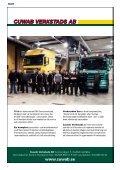 Daf nr 1 - DAF lastbil - Page 2