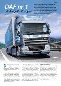 Daf nr 1 - DAF lastbil - Page 5