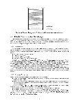 SSL_TLS_etat_des_lieux_et_recommandations - Page 4