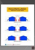 garis panduan tambahan dan ubahsuai rumah kediaman - MPSJ - Page 3