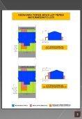 garis panduan tambahan dan ubahsuai rumah kediaman - MPSJ - Page 4