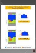 garis panduan tambahan dan ubahsuai rumah kediaman - MPSJ - Page 6