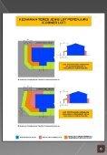 garis panduan tambahan dan ubahsuai rumah kediaman - MPSJ - Page 7