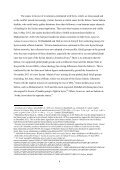 Lacroix_Saudi-Islamists-and-theArab-Spring_2014 - Page 7
