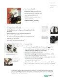 3S Vollmasken - Seite 3