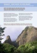 Reise zu dir selbst - Hawaiian spiritual healing academy - Seite 2