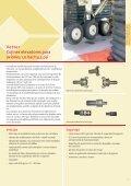 Vetter: Recuperación de aviones Edición 01/2007 - Page 7
