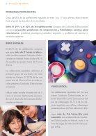 o_197ti92m31eun8cabt9fm3ccda.pdf - Page 5