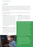 o_197ti92m31eun8cabt9fm3ccda.pdf - Page 7