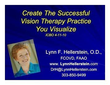 Lynn Hellerstein.pdf