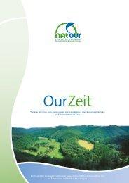 OurZeit - Naturpark Südeifel