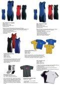 Wtlg Suit M Atenus adiStar Weightlifting 2008 ... - Manfred Nerlinger - Page 2