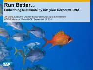 Embedding Sustainability into the Corporate DNA_9-22-11 (Final).pdf