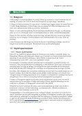 - kommunedelplan for energi, klima og ureining ... - Luster Energiverk - Page 5