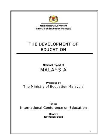 austria - International Bureau of Education - Unesco on