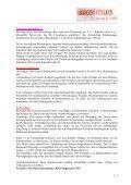 Vulkangestein Klinoptilolith - Page 3