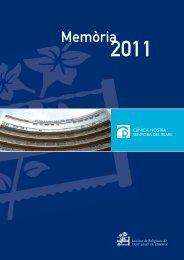 Interior Remei CAT 2011 Final.qxp:MaquetaciÛn 1 - Clínica Ntra ...