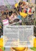 Kirkebladet - Ullerål kirke - Page 4