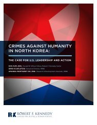 Crimes+Against+Humanity+in+North+Korea