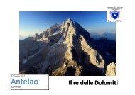 Scarica il programma in formato PDF - Cai Colico