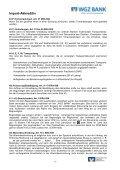 Import-Akkreditiv - Seite 3