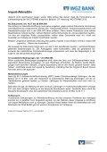 Import-Akkreditiv - Seite 4