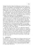 IV. Depressioners imødegåelse Referenceliste ... - engelsted.net - Page 2
