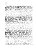 IV. Depressioners imødegåelse Referenceliste ... - engelsted.net - Page 3