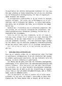 IV. Depressioners imødegåelse Referenceliste ... - engelsted.net - Page 4