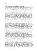 IV. Depressioners imødegåelse Referenceliste ... - engelsted.net - Page 5