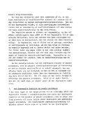 IV. Depressioners imødegåelse Referenceliste ... - engelsted.net - Page 6
