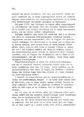 IV. Depressioners imødegåelse Referenceliste ... - engelsted.net - Page 7