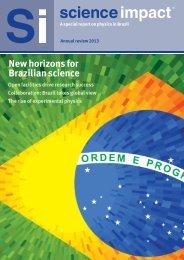 D COR SI-Brazil-COVER_p01-8.indd - Instituto de Física - UFRGS