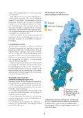 Landsbygdsprogram - Sundsvall - Page 6