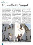 Das Lech-Rätsel - Naturpark Tiroler Lech - Seite 4