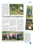 Das Lech-Rätsel - Naturpark Tiroler Lech - Seite 7