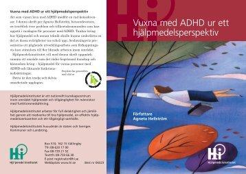 06323-vuxna-med-adhd-ur-ett-hjalpmedelsperspektiv