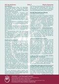 ASI Herzkohärenz - Herzkohärenz HRV-Biofeedback - Page 2