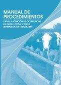 Manual Ecuador.FH10 - Oficina Regional de la FAO para América ... - Page 3