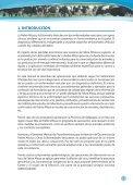 Manual Ecuador.FH10 - Oficina Regional de la FAO para América ... - Page 7
