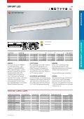 beleuchtung für tankstellen - Seite 5