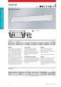 beleuchtung für tankstellen - Seite 6