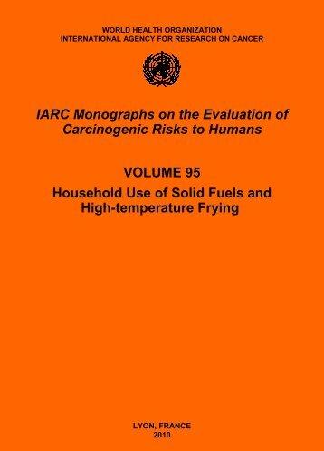 Download PDF - Environmental Health Sciences, UC Berkeley ...