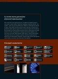 Forno di sinterizzazione - Zirkonzahn - Page 3