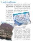 La Turandot e il nome delle montagne - Ardia.ch - Page 3