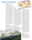 La Turandot e il nome delle montagne - Ardia.ch - Page 5