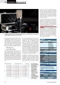 Wer herbstlich warme Klangfarben bevorzugt ... - Mojave Audio - Seite 3