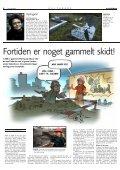 """Undervisningsavisen """"Kulturarv"""" - Page 4"""